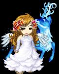 MizukiOkamiMisheru's avatar