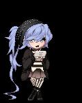 Vixiie's avatar