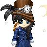 bluebell31's avatar
