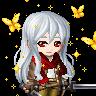 miasahina_mae's avatar
