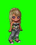 xxxxraezxxxx's avatar