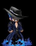 Selfishly Hated's avatar