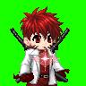 naruto_uzumaki360's avatar