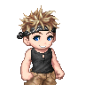- Ov C l-l i l2 o -'s avatar