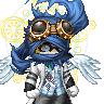 xXKing KhaosXx's avatar