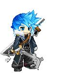 IxxDualityxxI's avatar