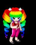 the_beatifull_gurl's avatar