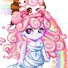 Sweetmellow_Mureal's avatar