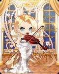 Queen Julia Augusta's avatar