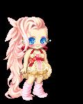 XXandra145's avatar