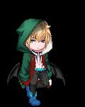 ravain_sirius's avatar