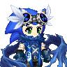 sonicmaster155's avatar