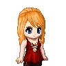 ~Lay-Lay77~'s avatar