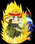 baltay1's avatar