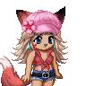 Im Anime Fan Girl 13's avatar
