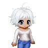 I-Ele-Goddess's avatar