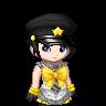 Sirifen Monterosa's avatar