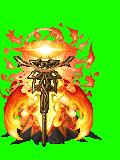 Arka-thoth's avatar