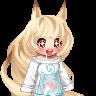 Cookie Dweeb's avatar