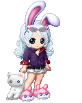 mila-alim's avatar