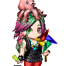 Yasashii Cho's avatar