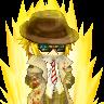 Doktar Hobo 2's avatar