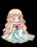KawaiiOtaku_Mika's avatar