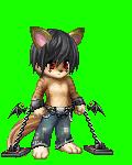 kitty-hearts-bffl's avatar