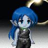 Serenity-Tsuudaine's avatar