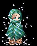 bakashift's avatar