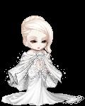 Sara Destiny Maxwell's avatar