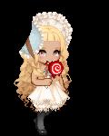 Merrymind's avatar