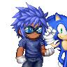 QuillzX's avatar