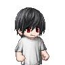watch my black wings fly's avatar