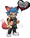 sky201's avatar