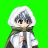 Lirigon's avatar