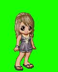 xXx_ilovetwilight_xXx's avatar