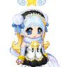 XerL's avatar
