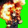 KarthXLR's avatar