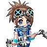 viet_gurl_165's avatar