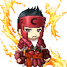 Mako_Firebender's avatar