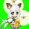 graceful x silence's avatar