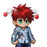 EleFlameMax's avatar