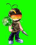 Edward_XII's avatar