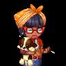 Sgt-Monkeyz's avatar