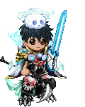 phoenixfire9909's avatar