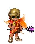 WakaWakaWoo's avatar