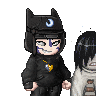 Official Kankuro's avatar