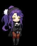 Sweet Natsumii's avatar