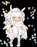 Sweet Natsumii